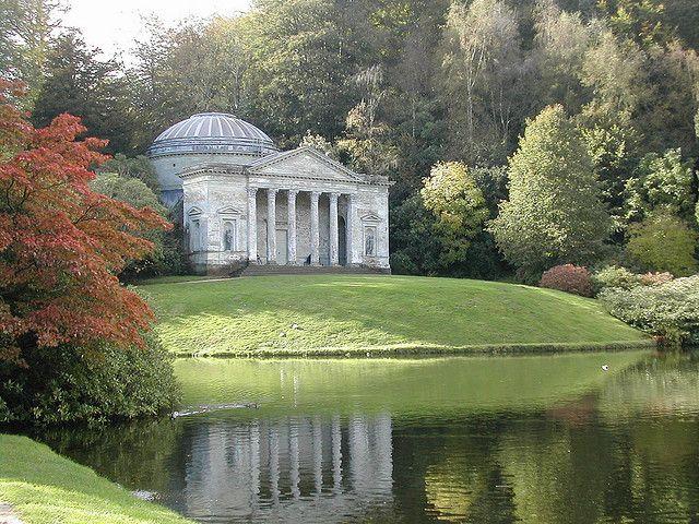 441fc575baa9d78755b9a36f539934b7 - Best Time To Visit Stourhead Gardens