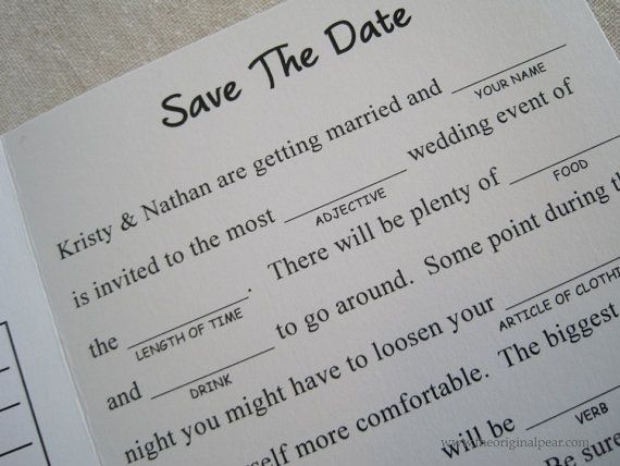 muncie dating