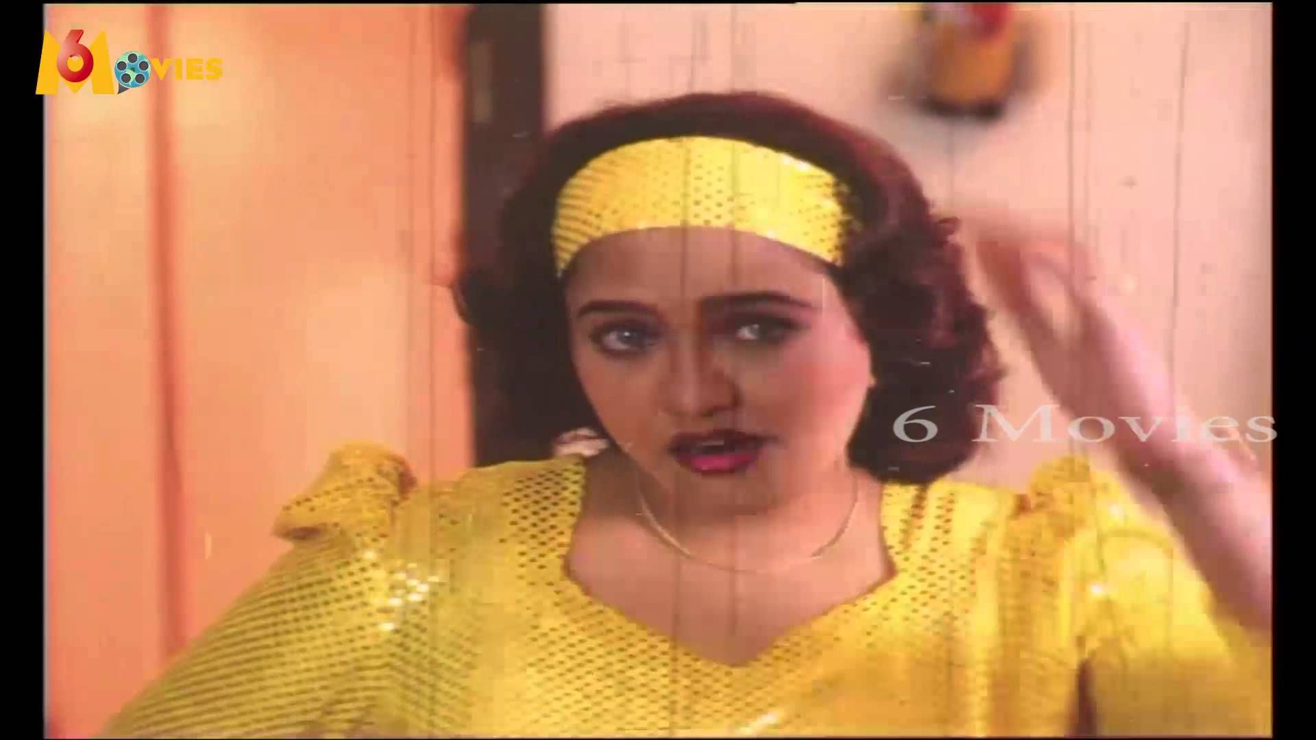 Reshma Naked Images Simple tamil hot glamour movie reshma hot romantic scenes tamil latest