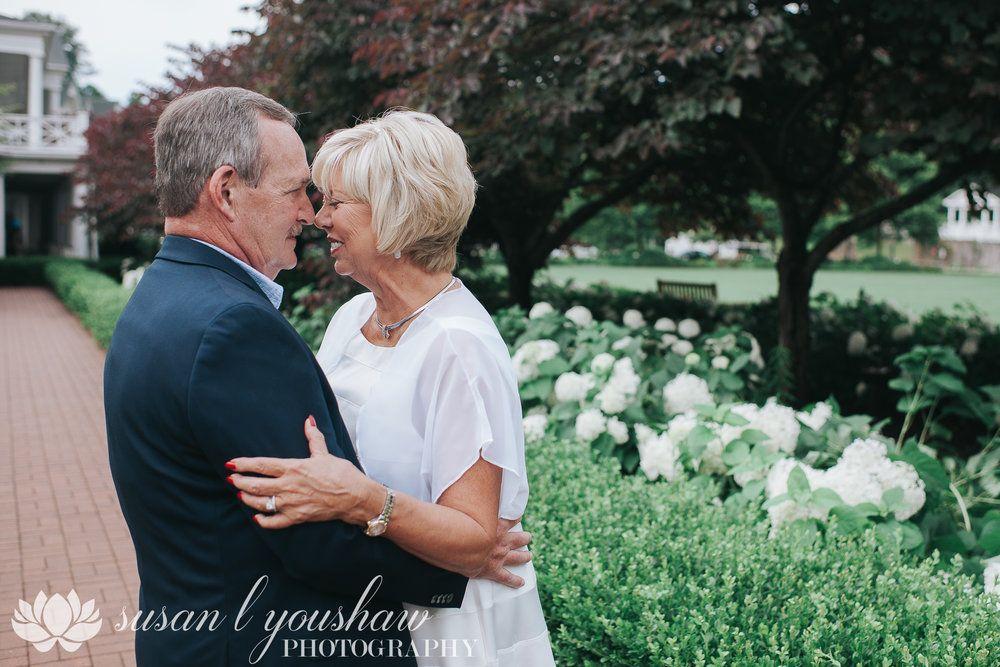 Wedding Photography Wedding Photography Ideas Mature Wedding