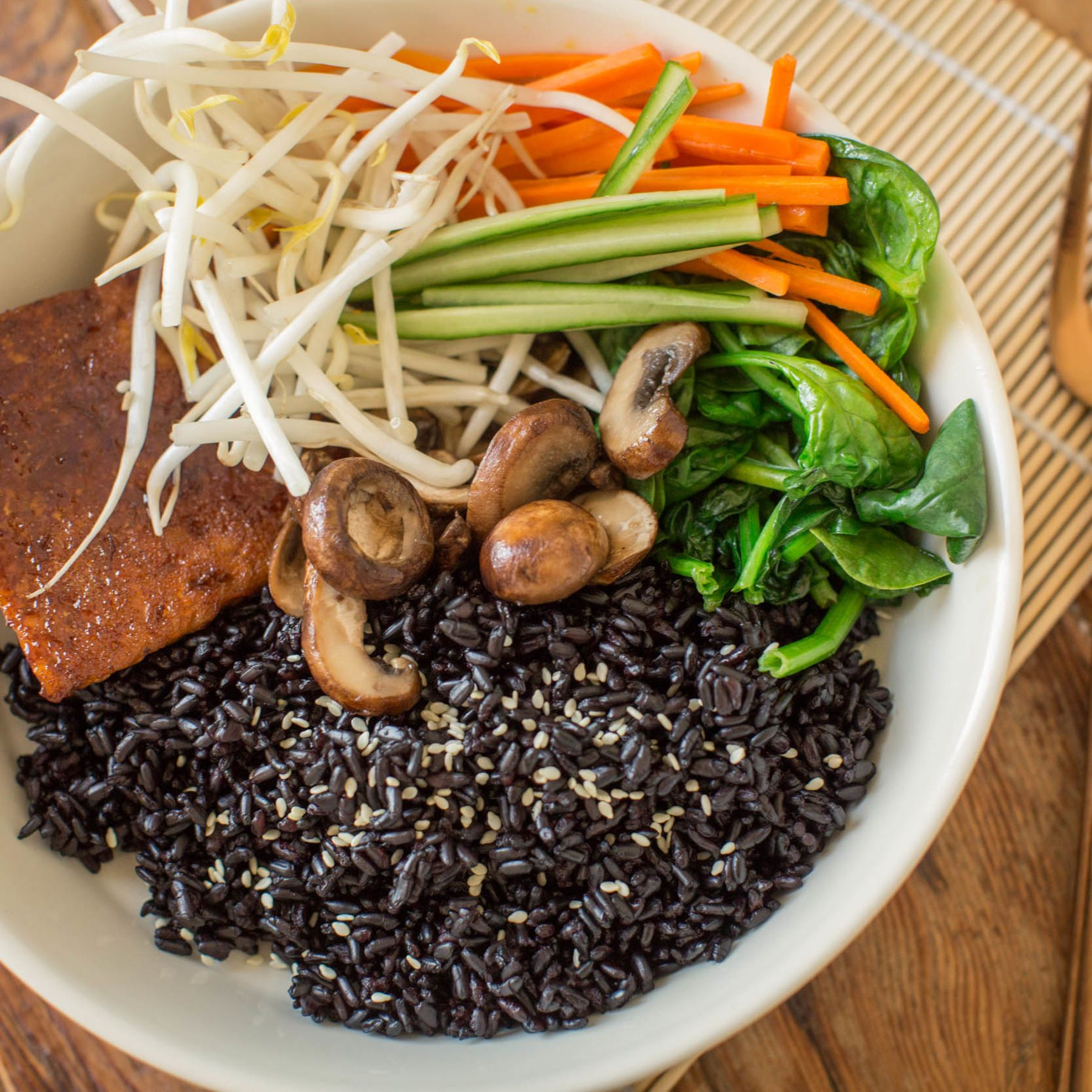 The Healthy Online Grocery Store Recipe Healthy, Food