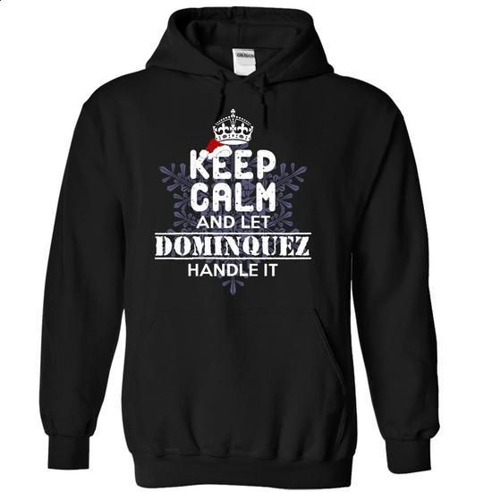 DOMINQUEZ-Special For Christmas - t shirt design #country shirt #womens sweatshirt