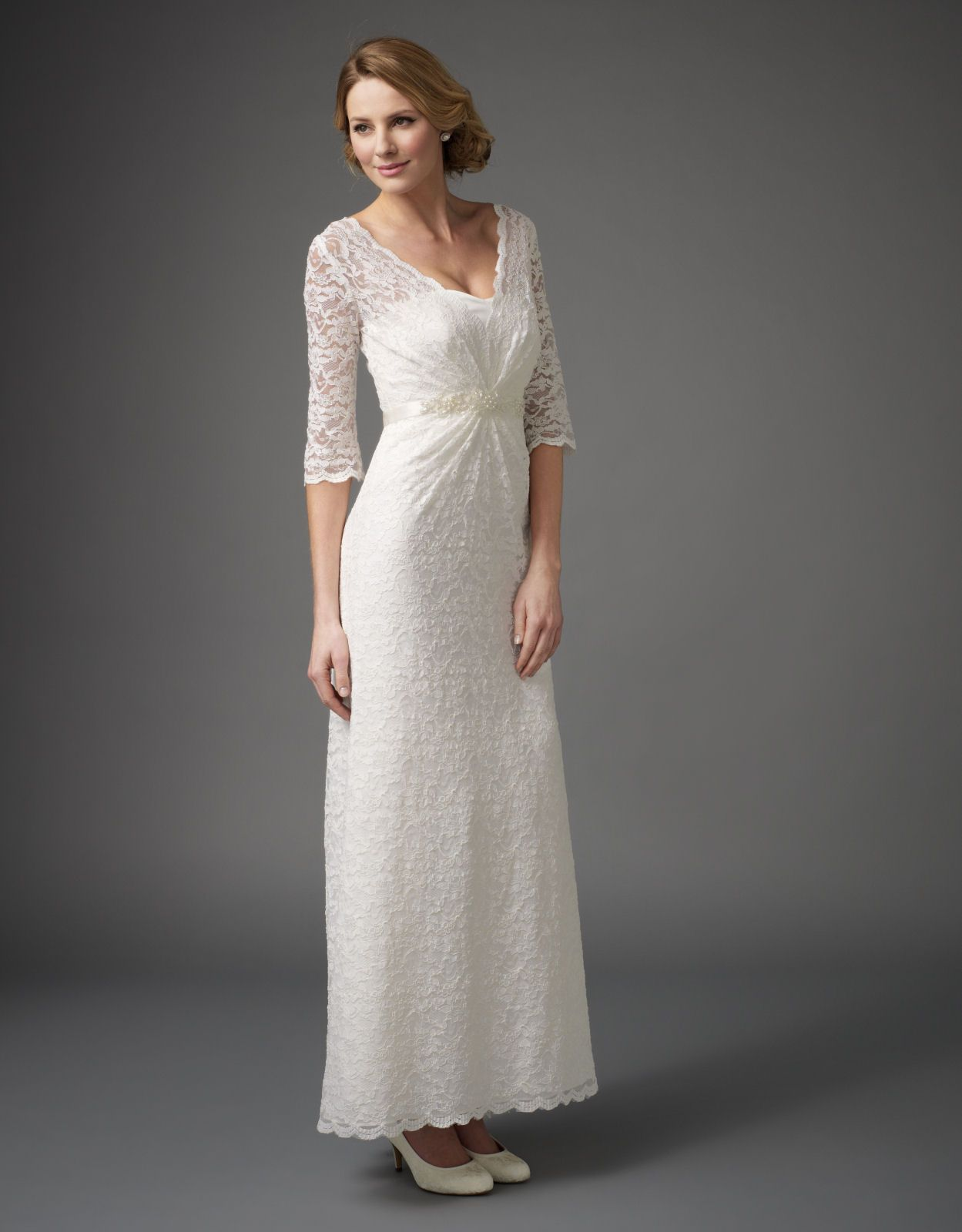 Monsoon Wedding Dresses Wedding Dress Gallery Wedding Heart Monsoon Wedding Dresses High Street Wedding Dresses Wedding Dresses