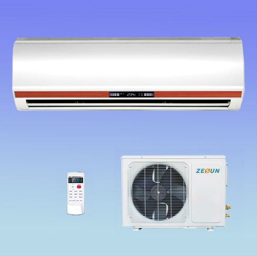 Http Www Modularhomepartsandaccessories Com Modularhomeairconditionerunits Php Has Some Information Wall Mounted Air Conditioner Solar Ac Unit Split Ac Unit