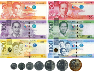 Pin By Florafina Nicholas On Old Times Philippines Philippine Peso Printable Play Money Money Pictures