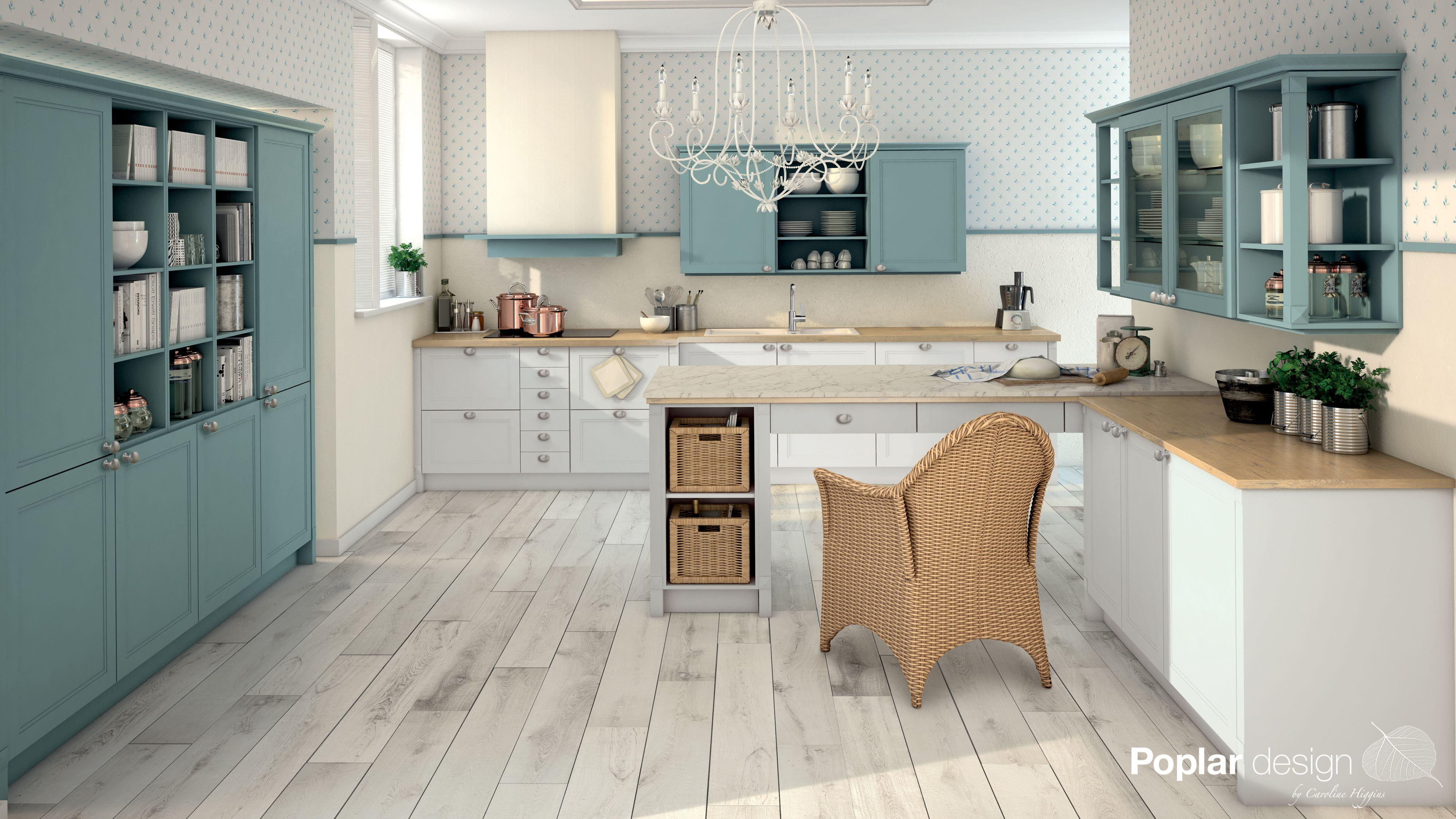 Großartig Küchendesigner Manchester Uk Galerie - Küchenschrank Ideen ...