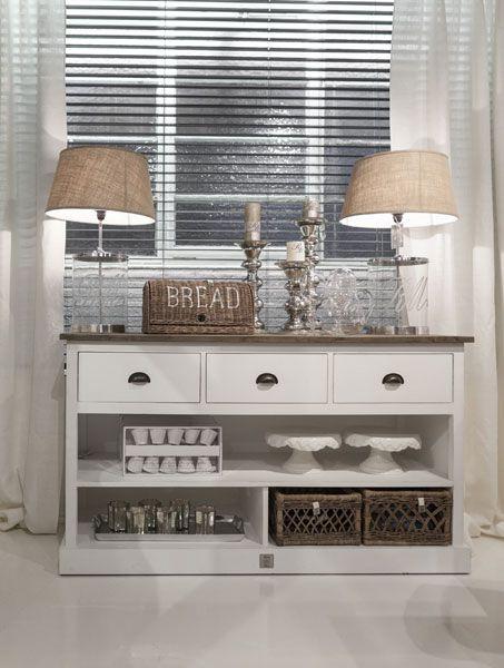 lohmeier home interiors shop long island style pinterest badeinrichtung einrichtung und finka. Black Bedroom Furniture Sets. Home Design Ideas