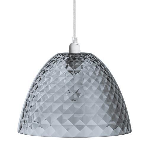 Koziol Hängelampe Stella S Jetzt bestellen unter: https://moebel.ladendirekt.de/lampen/deckenleuchten/deckenlampen/?uid=85dbd3ff-b301-53b5-997c-3b07bb700cc5&utm_source=pinterest&utm_medium=pin&utm_campaign=boards #deckenleuchten #lampen #deckenlampen
