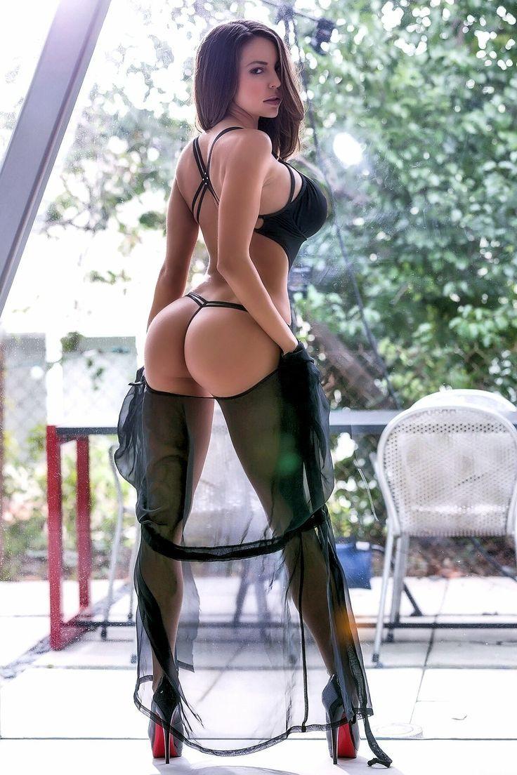 le-domaine-des-dieux | hottt ass women | pinterest | sexy curves