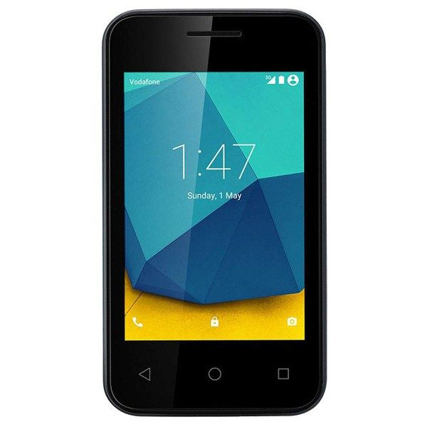 Vodafone Smart Mini 7 Specifications, Price, Features