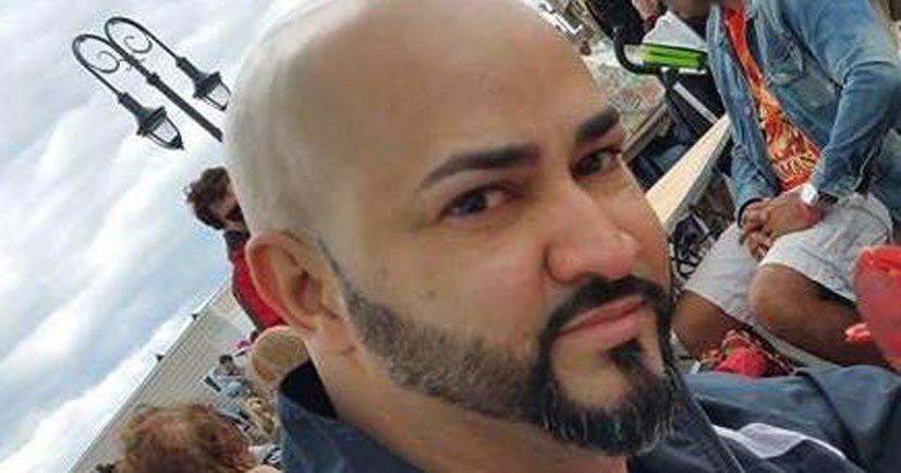 Maestro Dominicano Acusado En Nueva Jersey De Pedir Fotos