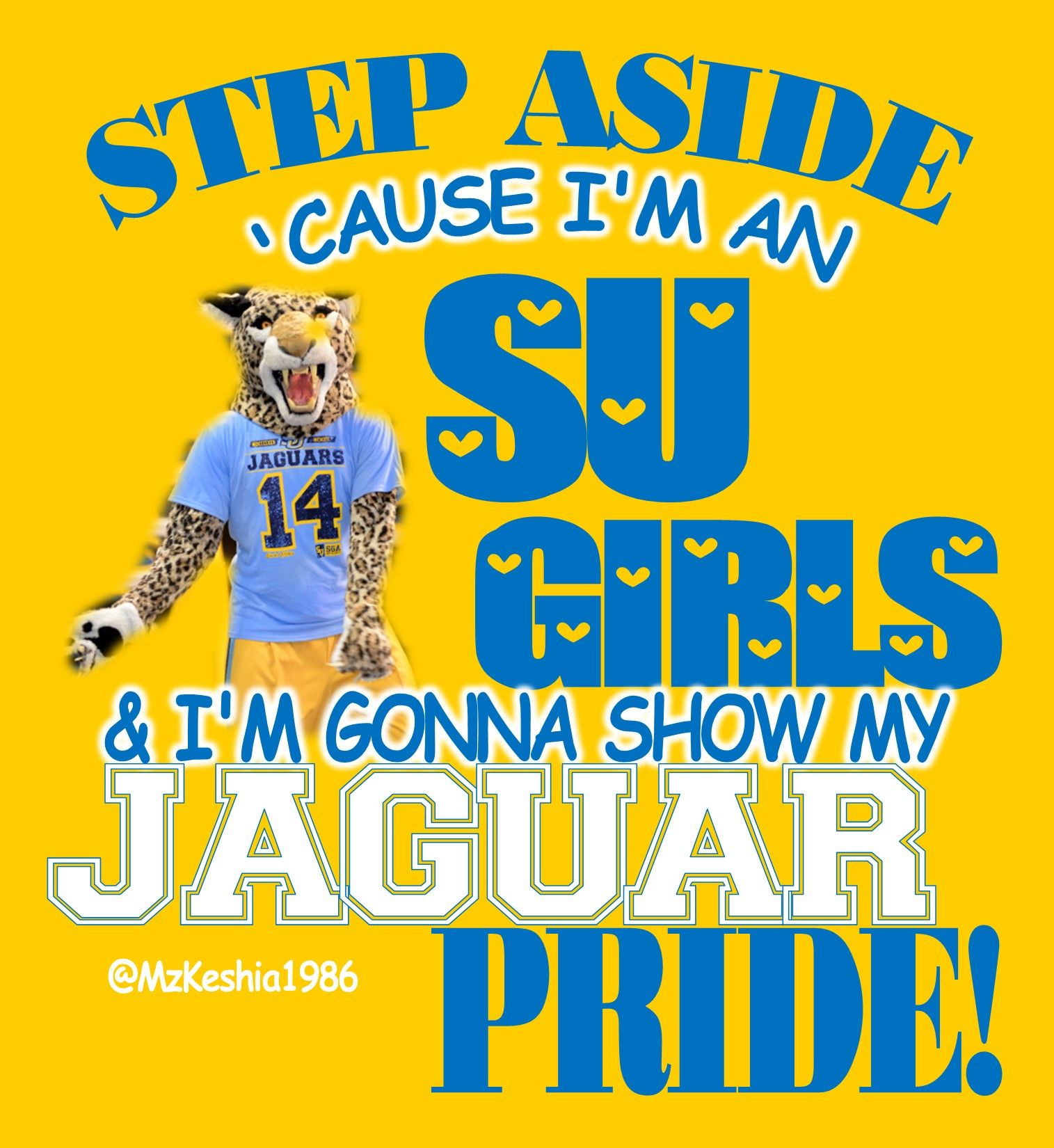 Pin by Keturah Ray on Southern jags (With images