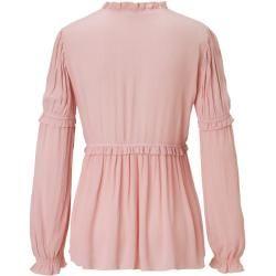Photo of Ruffled blouse, Sienna SiennaSienna
