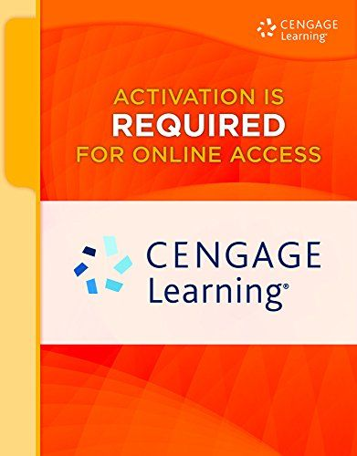 Dato Diagnostic Scenarios For Engine Repair Cengage Learning Hosted Instant Access Code 1 Term 6 Months Http Www Be Cengage Learning Book Print Ebook