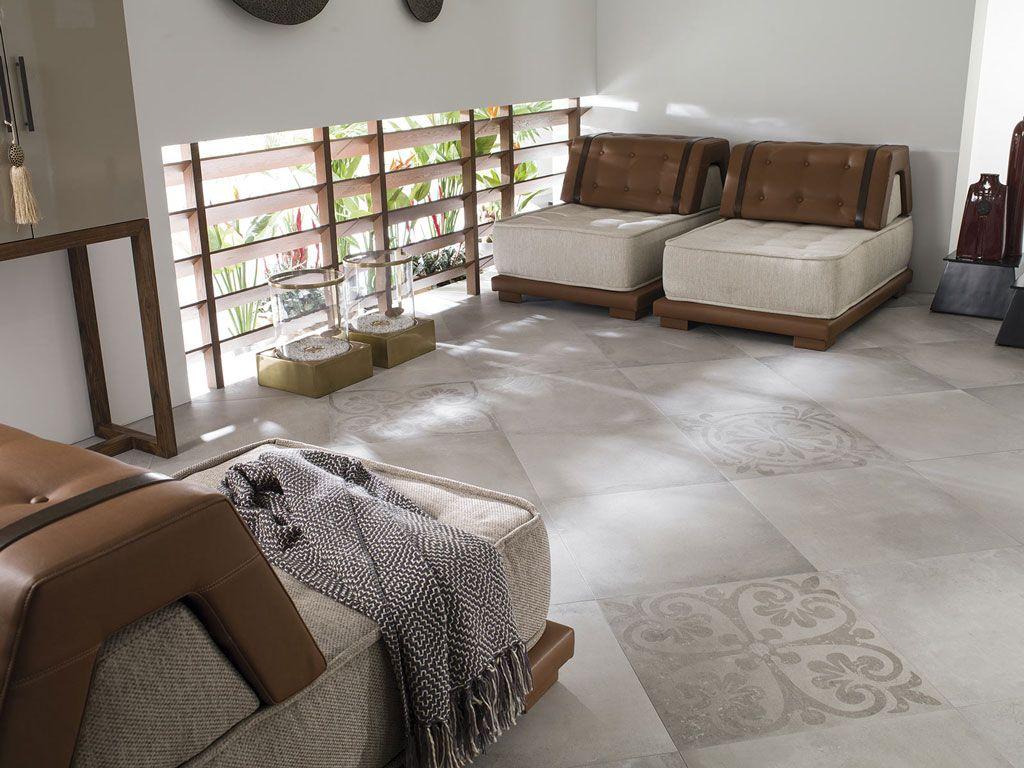Badkamer Tegels Ceramico : Tribeca acero 59.6x59.6 ceramico tegelvloeren pinterest