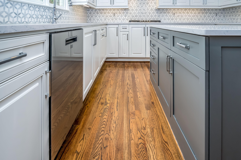 Home Kitchen And Bath Remodeling Kitchen Design Kitchen Remodel