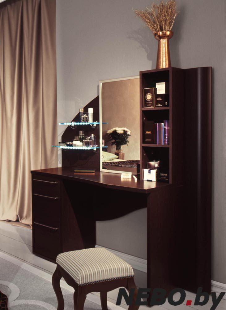 купить туалетный столик угловой в мебель Pinterest Furniture
