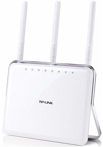 Tp Link Ces 2015 Announcements Modem Router Tp Link Tp Link Router