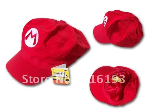 Cheap free shipping hats, Buy Quality hat with directly from China hat brim Suppliers: size:51cm-56cmMaterial Composition: 100% cottoncolor: red greenyou can choose colors