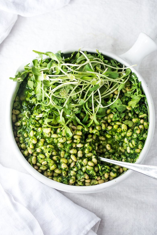 15 Cozy Vegetarian Recipes For Fall Vegetarian Vegan