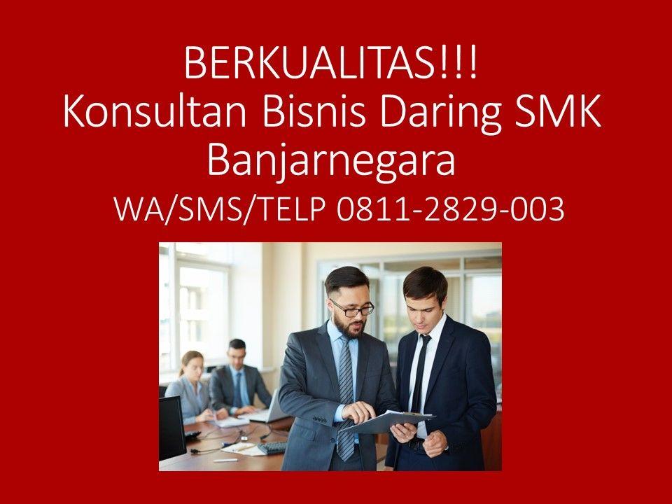 Manajemen konsultan