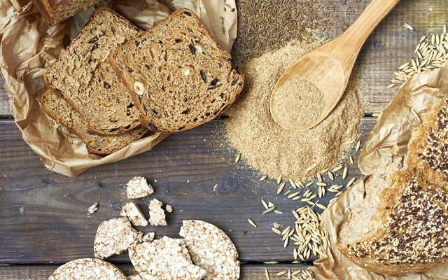 Do You Know If You Have Celiac Disease? (With images ...