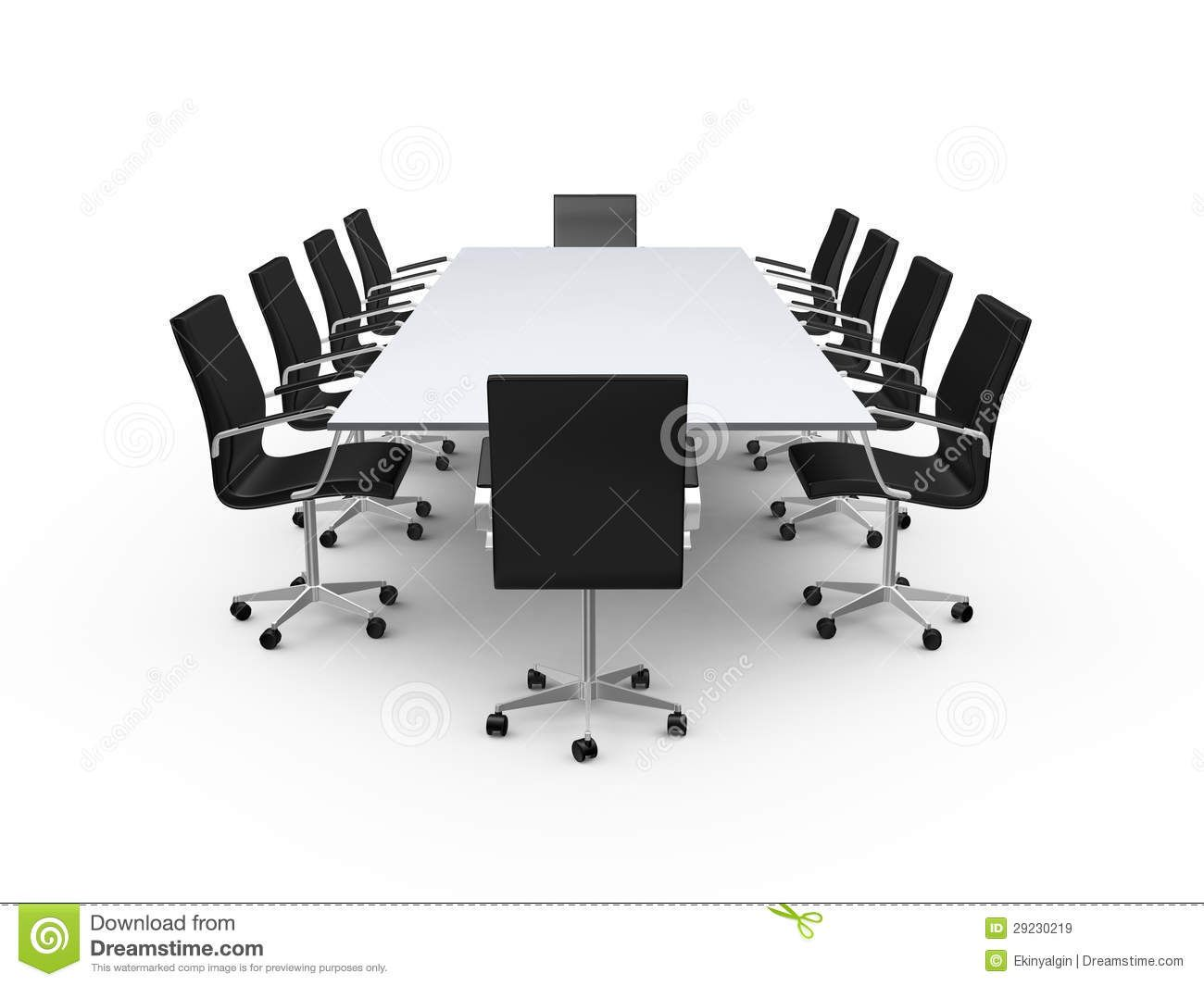 Conference Table Office Chairs 29230219 Jpg 1300 1065 Chair Price Desk And Chair Set Table And Chairs