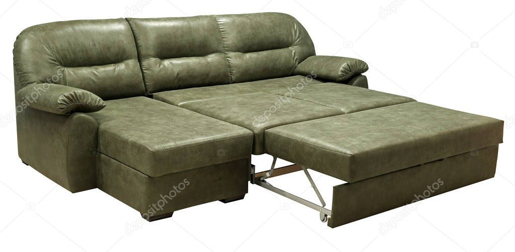 Corner Sofa Isolated On White Background Including Clipping Path The Sofa Is L Affiliate Isolated White Corner So Corner Sofa Sofa Sectional Couch