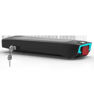 E-bike Battery Technology For 2018   ebike battery   E bike
