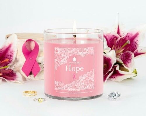13++ Where to buy jewelry candles ideas