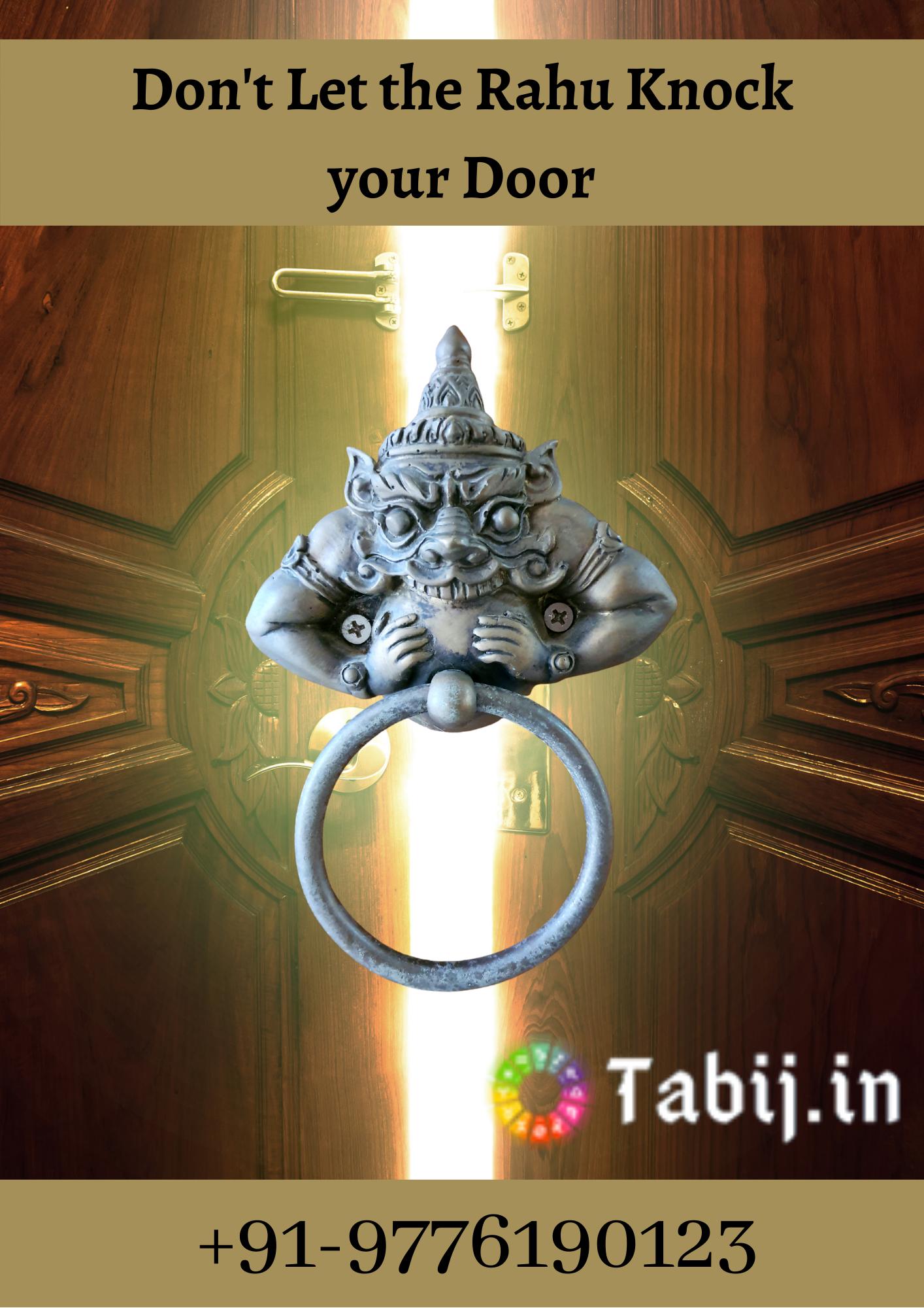 What Is The Pariharam For Baby Born In Rahu Kalam : pariharam, kalam, Mahadasha, Vedic, Astrology, Effects, Remedies, Astrology,, Problem, Solution,