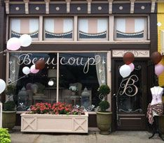 Best Gift Shop: Beaucoup | The Best of Big D 2015