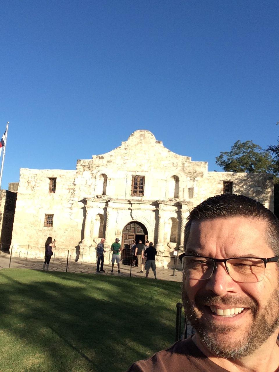 Remember the Alamo!! San antonio, Alamo, San