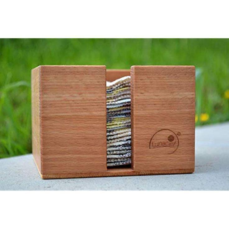 Geschenkset Holzbox Box Aus Holz Zur Aufbewahrung Von