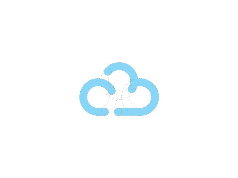 cb cloud logo design logo design pinterest logo design logos