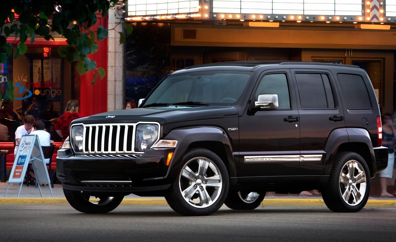 Jeep Liberty 2012 Another Beautiful Jeep Jeep Liberty 2012 Jeep Used Jeep