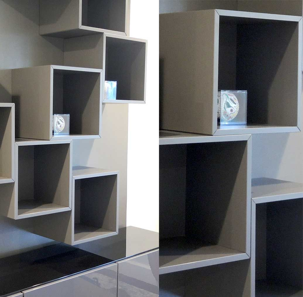 Miami Interior Designers Bring You The Best Ikea Hacks Interior