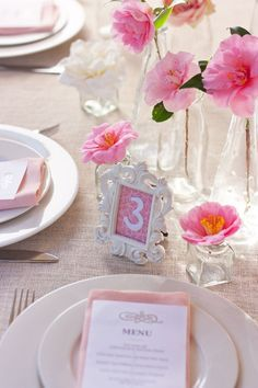 DIY table centrepiece - Google Search