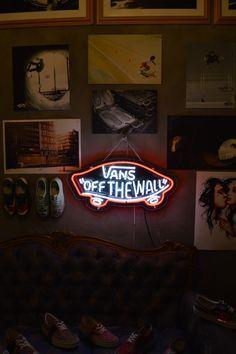 Vans Shoes Vans Shoes Skateboard Room Iphone Wallpaper Vans