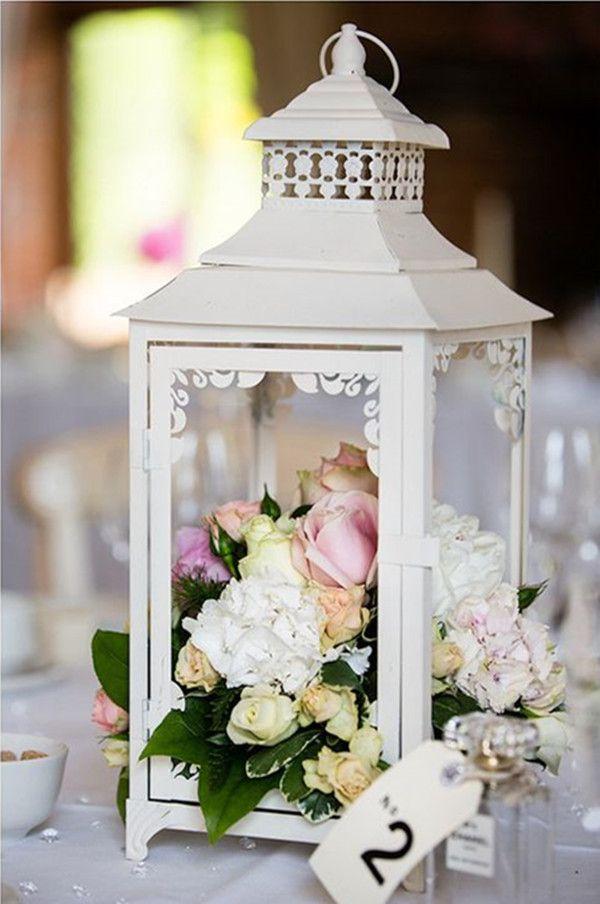20 Intrigierende Rustikale Hochzeit Laterne Ideen Die Sie Herz