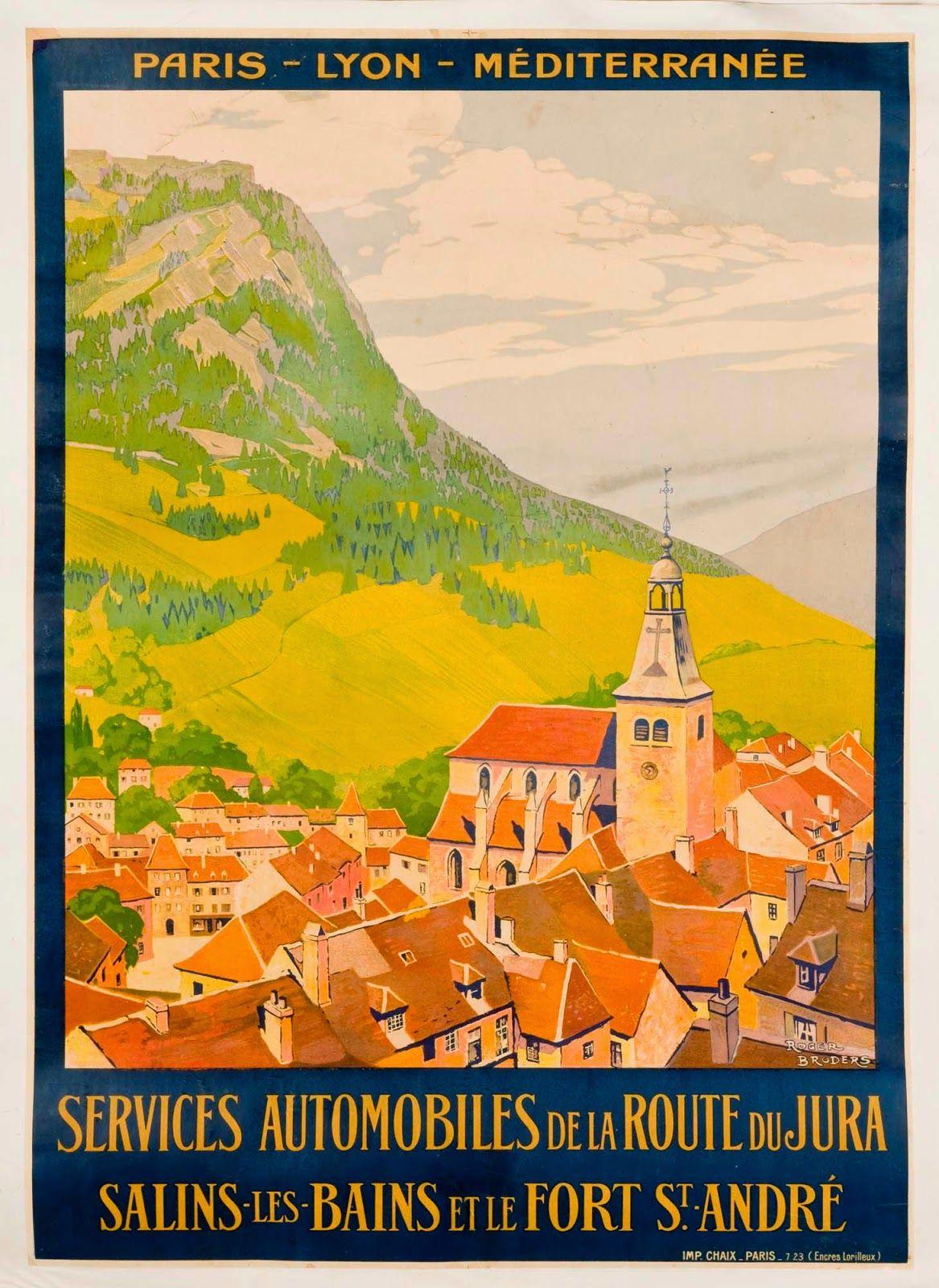 Vintage Travel Posters Part 2 Affiche De Voyage Affiches De Voyage Retro Voyage Vintage