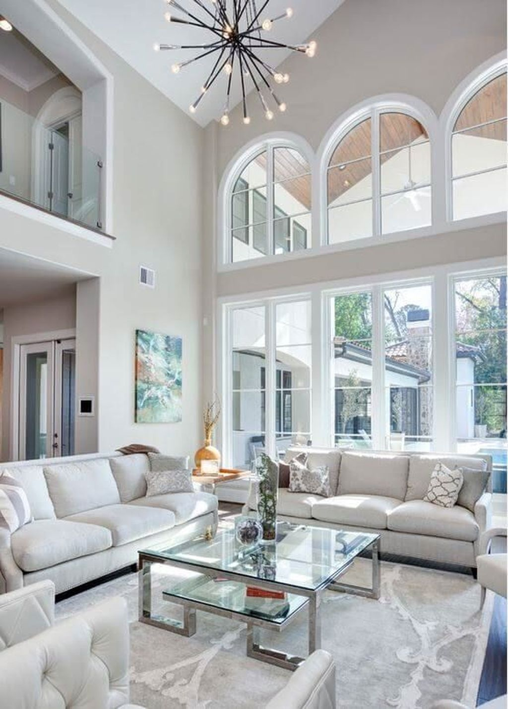30+ Creative Formal Living Room Decor Ideas | Formal ...