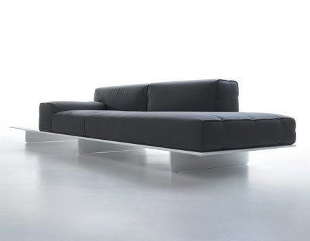 Noctrum Nl Sofa Storage Sofa Sofa Bed