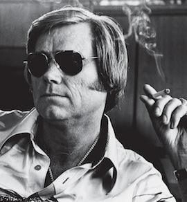 Country icon George Jones had 14 years of sobriety when he passed away.