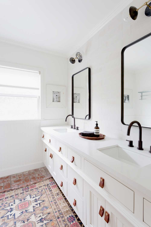 Bathroom Remodeling Newport Beach on bathroom painting, bathroom makeovers, bathroom showers, bathroom windows, bathroom renovation, bathroom plumbing, bathroom vanities, bathroom tubs, bathroom hardwood floors, bathroom countertops, bathroom design, bathroom decorating, bathroom remodels for small bathrooms, bathroom remodelers, bathroom installation, bathroom plans, bathroom flooring, bathroom paint, bathroom tile, bathroom upgrades,