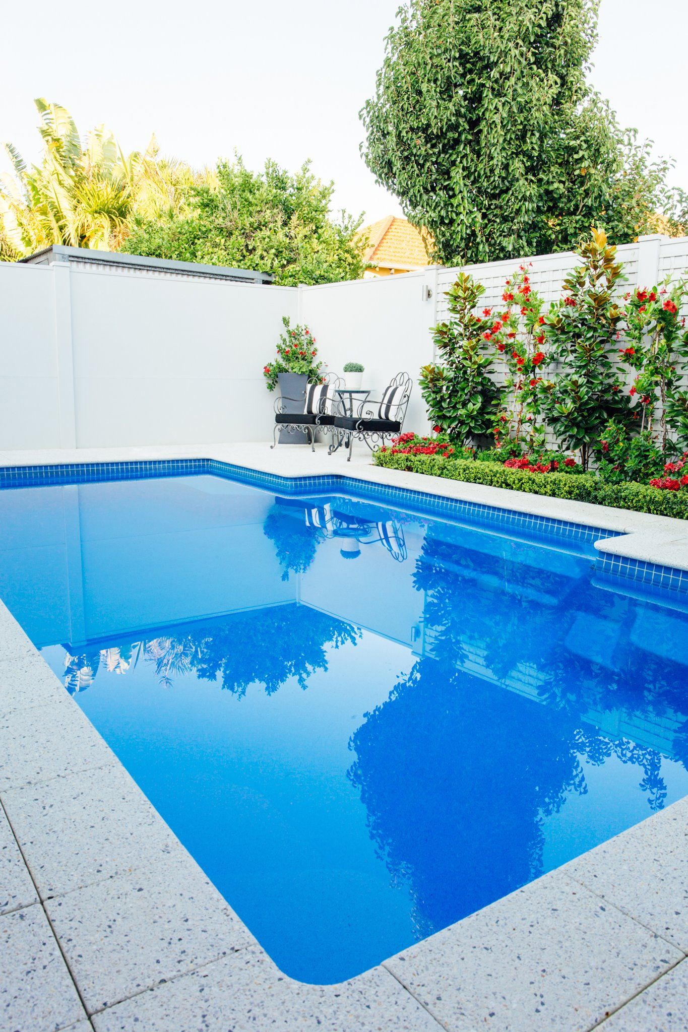 Photo Gallery Best Swimming Pools Freedom Pools Cool Swimming Pools Pool Pool Houses