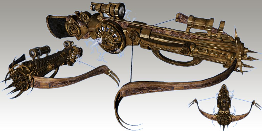 43+ Crossbow repeater ideas in 2021