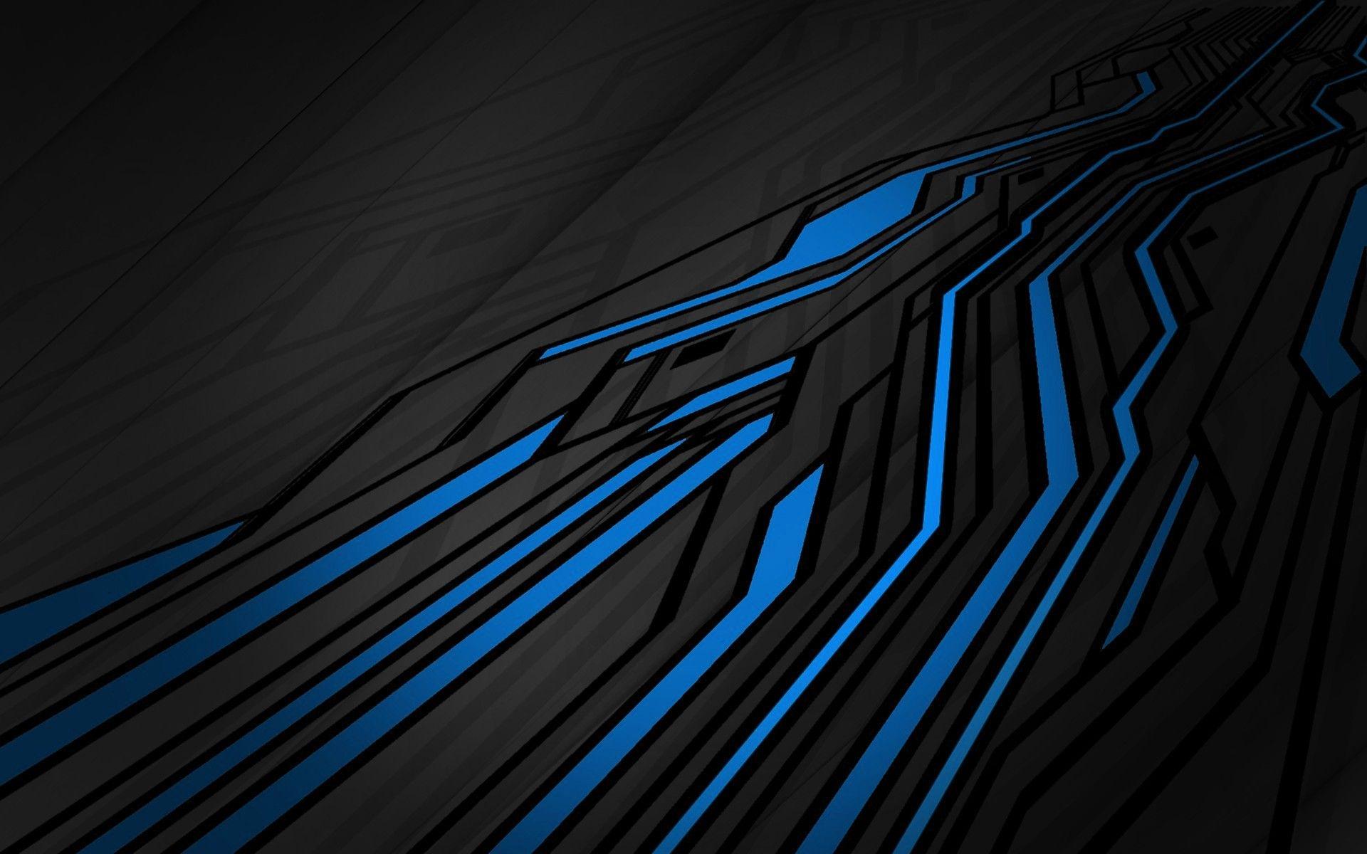 best cheap b7a8c 8a7aa Resultado de imagen para azul y negro hd