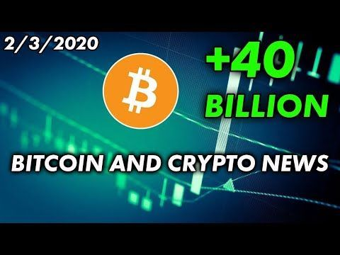 Cryptocurrency market plumbs new depths in 2020