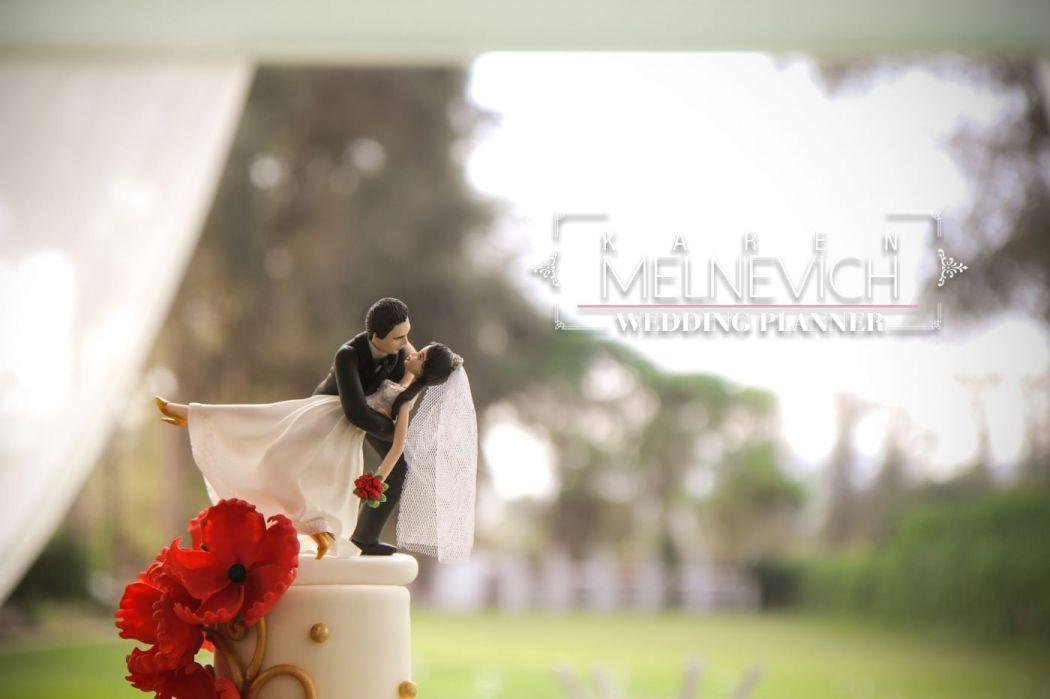 Wedding planners - Karen Melnevich Wedding Planner. Packs para matrimonios, Precios, Opiniones y Teléfono. El matrimonio más maravilloso comienza aquí.